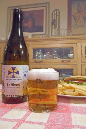 birra-lanives-33-cl